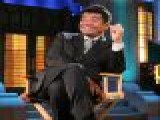 George Lopez On Sandra Bullock Coming On His Show: &#8216 It&#8217 S Not Going To Happen&#8217