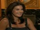 How Does Teri Hatcher Stay In Shape?