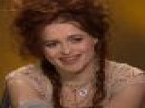 Helena Bonham Carter On &#8216 Alice In Wonderland&#8217 : &#8216 I Like Being Deformed&#8217