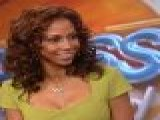 Holly Robinson Peete On &#8216 Celebrity Apprentice&#8217 Finals With Bret Michaels: &#8216 Sometimes It&#8217 S Better Not To Beat The Guy