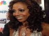 Holly Robinson Peete&#8217 S &#8216 Apprentice&#8217 Praise For Bret Michaels: He&#8217 S An &#8216 Amazing Man&#8217