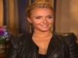 Hayden Panettiere: Amanda Knox&#8217 S Story Is &#8216 So Compelling&#8217