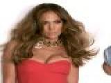 Hollywood Radar: J.Lo Gets Glammed Up For Glamour! October 28, 2011