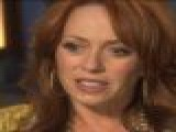 Is Mackenzie Phillips Ready For Another Relationship? September 25, 2009