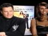Isaac Mizrahi: &#8216 I&#8217 M Intimidated By Iman&#8217