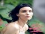 Inside The Pages: Rooney Mara Talks &#8216 The Girl With The Dragon Tattoo&#8217 In Vogue