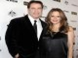 John Travolta & Kelly Preston: Baby Ben Is &#8216 Wonderful&#8217 January 22, 2011