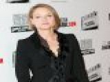 Jodie Foster On Working With Robert Downey Jr. - He&#8217 S &#8216 Impossible To Walk Away From&#8217