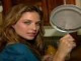 Josie Maran&#8217 S Eco-Friendly Kitchen
