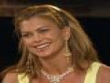 Kathy Ireland&#8217 S Battle To Get Her Body Back!