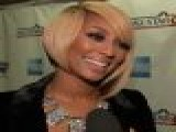 Keri Hilson &#8216 Happy&#8217 & &#8216 Honored&#8217 To Sing &#8216 Star-Spangled Banner&#8217