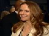 Kelly Preston: Baby Benjamin Is &#8216 Astounding&#8217