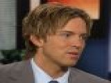 Larry Birkhead: &#8216 I&#8217 D Be Totally Shocked&#8217 If Howard K. Stern Was Guilty Of Hurting Anna Nicole Smith