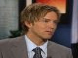 Larry Birkhead: Anna Nicole Smith Died From A &#8216 Broken Heart&#8217