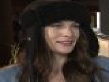 Liv Tyler: &#8216 I&#8217 M Hooked&#8217 On &#8216 American Idol&#8217