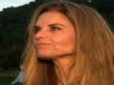 Maria Shriver&#8217 S Bond With Kelly Preston: Dealing With Grief And Loss Of Loved Ones