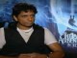 M. Night Shyamalan Talks &#8216 The Last Airbender&#8217