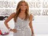 MTV Video Music Awards 2010: Audrina Patridge Ups The &#8216 Bling Factor&#8217