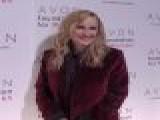 Melissa Etheridge Celebrates The Empowerment Of Women At Avon Gala