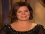 Marcia Gay Harden On Portraying Amanda Knox&#8217 S Mother In Lifetime&#8217 S &#8216 Via Della Rosa&#8217