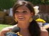 Melissa Rycroft On &#8216 Bachelorette&#8217 Bad Boy Bentley Breaking Ashley&#8217 S Heart