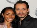 Marc Anthony On Why He Split From J.Lo & The Rumors Of Affair With Jada Pinkett Smith