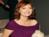 New York Fashion Week: Susan Sarandon Clears Up &#8216 Glee&#8217 Rumors September 13, 2010