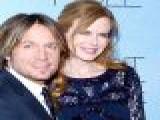 Nicole Kidman&#8217 S &#8216 Rabbit Hole,&#8217 NYC Premiere