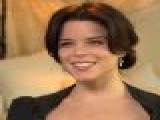 Neve Campbell Is Ready To &#8216 Scream&#8217 Again