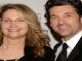 Patrick Dempsey&#8217 S Personal, Passionate Fight Against Cancer