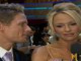 Pamela Anderson&#8217 S Last Dance