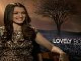 Rachel Weisz: &#8216 The Lovely Bones&#8217 Is A &#8216 Hopeful & Uplifting&#8217 Movie