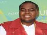 Sean Kingston Discusses Recovery Following Jet Ski Accident: &#8216 I Feel Like Nothing Ever Happened&#8217