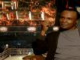 Sugar Ray Leonard: &#8216 I&#8217 M Rooting For Rob Kardashian&#8217 On &#8216 Dancing With The Stars&#8217