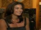 Teri Hatcher&#8217 S Triathlon Journey