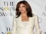 Teri Hatcher: &#8216 I Feel Odd About Being Honored&#8217 With A Noble Award October 19, 2009