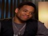 Tristan Wilds: It&#8217 S Been A &#8216 Crazy&#8217 & &#8216 Amazing Ride&#8217