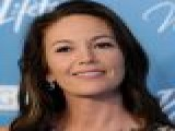 The Power Of Diane Lane