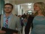 Trailer: Cameron Diaz & Justin Timberlake In &#8216 Bad Teacher&#8217