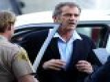 T.G.I.F. - Will Mel Gibson Avoid Jail Time? March 11, 2011