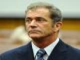 T.G.I.F. - Did Mel Gibson Finally Settle With Ex-Girlfriend Oksana? August 31, 2011