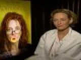Uma Thurman On &#8216 Motherhood&#8217 & &#8216 Kill Bill&#8217