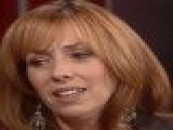 Will Mackenzie Phillips Be Spending The Holidays Alone?