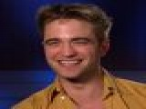 Will Robert Pattinson Cut His Luscious Locks In &#8216 Breaking Dawn&#8217 ?