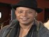 Would Terrence Howard Play Ted &#8216 The Golden Voice&#8217 Williams In A Movie?