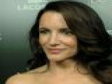 Why Doesn&#8217 T Kristin Davis Like The Idea Of A &#8216 Sex & The City&#8217 Sequel?
