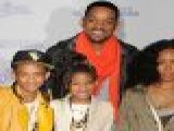 Will Smith & Jada Pinkett Smith&#8217 S Family Life: A Closer Look