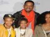 Will Smith & Jada Pinkett Smith&#8217 S Family Life: A Closer Look