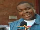 What Kind Of A Judge Is Sean Kingston Going To Be On &#8220 Make Your Mark: Ultimate Dance Off - &#8216