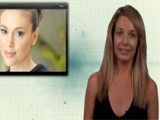 Hi, I'm Shannon Hatch And You're Watching Newsfeed!&#xD &#xA &#xD &#xA Actress Alyssa Milano Gave Birth To A Bouncing Baby Boy